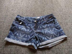 c5e3b48014 Shorts de Promod a precios razonables