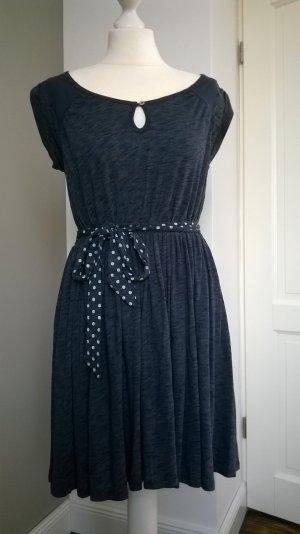 Kurze Kleid von T.Hilfiger