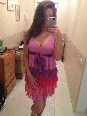 Kurze Kleide von Killah