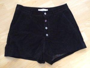 Kurze Mango Shorts!!
