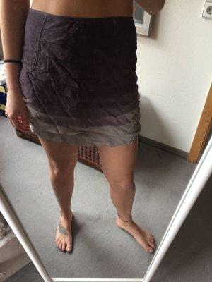 Kurze Röcke von Topshop
