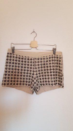 kurze Short/ Hotpants