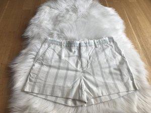 Kurze Shorts Gr 36