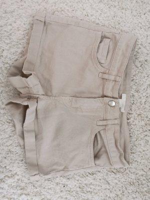 kurze Shorts H&M 2 Stück
