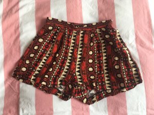 Kurze Shorts H&M