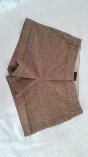 kurze Shorts in Größe M