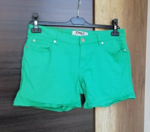 kurze Shorts Only