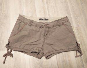 Kurze Shorts von Blend She