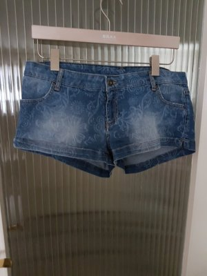 Kurze Shorts von Calzedonia