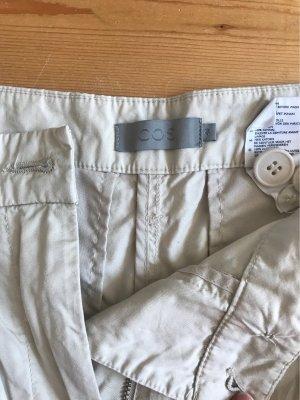Kurze Shorts von cos