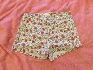 Kurze Shorts von H&M Gr 34