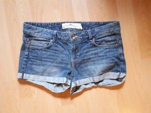 Kurze Shorts von H&M L.O.G.G.