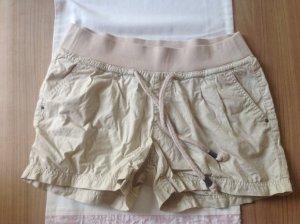 Kurze Shorts von Orsay