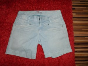 Billabong Short bleu