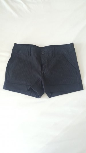kurze Sommer Short / Hotpants