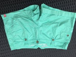 kurze Sommer-Shorts (Low Waist)