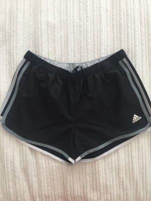 Kurze Sporthose Adidas