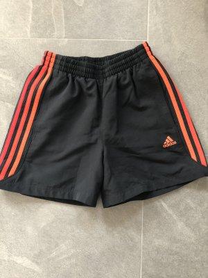 Adidas Originals Pantalone da ginnastica multicolore