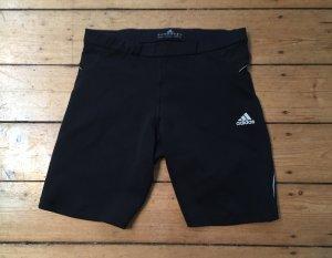 Kurze Sporthose von Adidas (Größe 38)