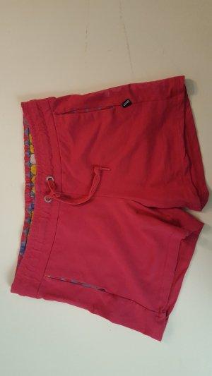 Bench Pantalon de sport rose