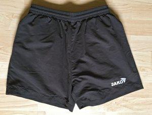 kurze Sporthose von JAKO, Größe 5 (36/38)