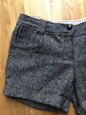 Promod Shorts multicolore