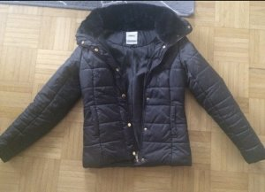 Only Outdoor Jacket multicolored