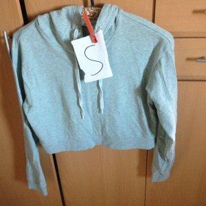 Kurzer  Damen Pullover