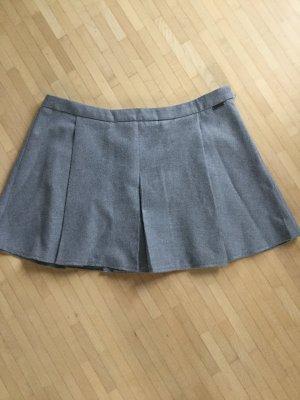 Pepe Jeans London Plaid Skirt multicolored