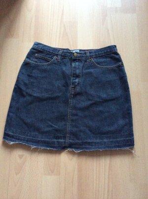 ***kurzer Jeansrock für den Sommer***
