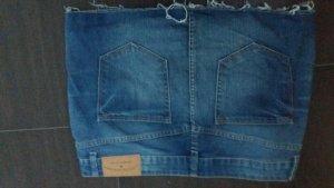 kurzer Jeansrock von H&M