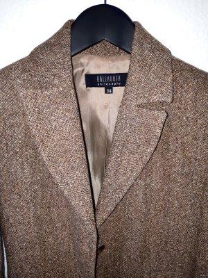 Kurzer Mantel/Blazer von Hallhuber