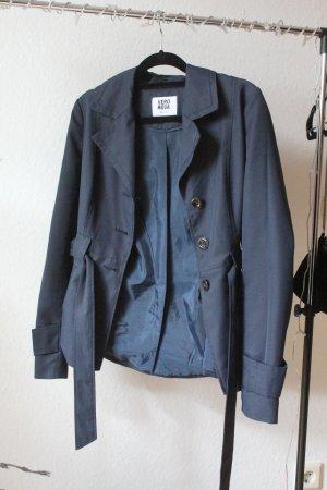 Kurzer Mantel von Vero Moda