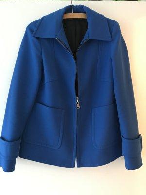 Kurzer Mantel Zara Größe XS
