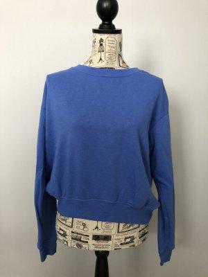 kurzer Sweater von H&M Gr. XS