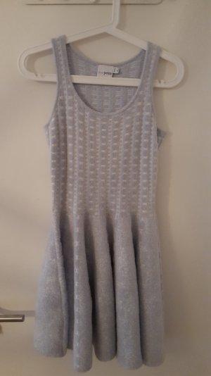 kurzes ausgestelltes Kleid von asos