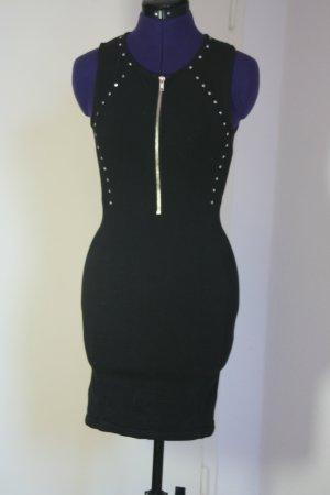 Kurzes Bodycon Dress