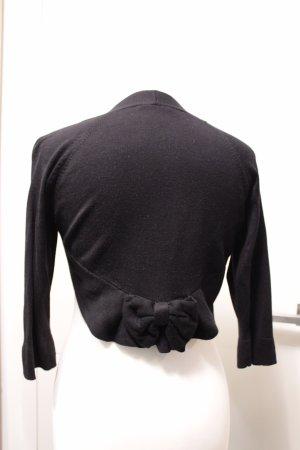 Vera Mont Bolero black