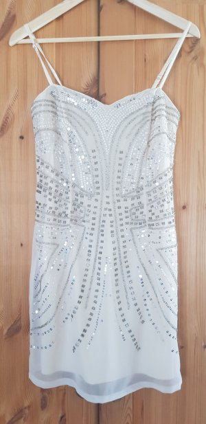 30d359f2889 Robes à paillettes de H M à bas prix
