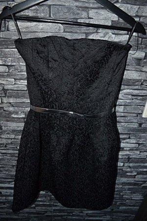 Kurzes Damen Kleid Gr. S