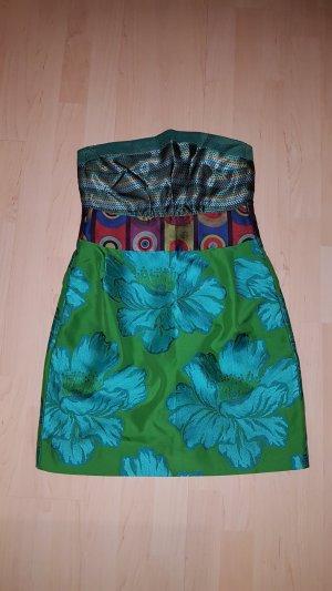 kurzes Desigual Kleid
