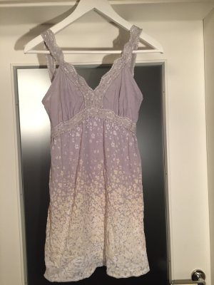 Kurzes Jersey Kleid von Street One