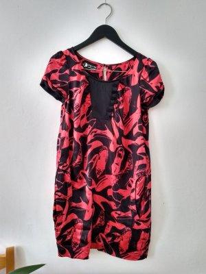Kurzes Kleid 34/36 von Andy Warhol by Pepe Jeans London