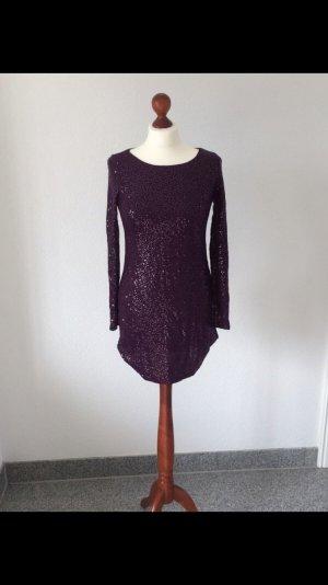 Kurzes Kleid- 34