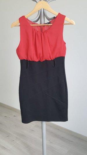 kurzes Kleid forever 21