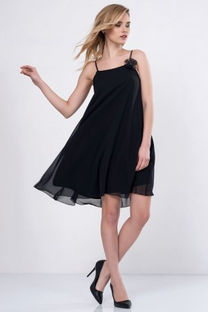 Kurzes Kleid Größe M
