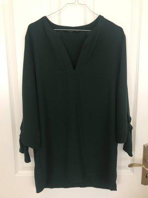 Kurzes Kleid in Größe L