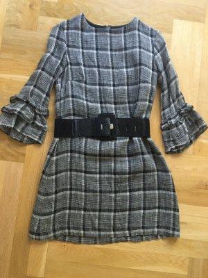 kurzes Kleid, Marke Mango, Gr. XS/S