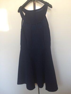 Kurzes Kleid Neu ohne Etikett