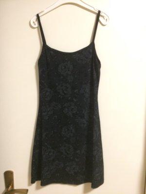 Kurzes Kleid sexy